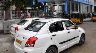 chennai, chennai metro, metro rail, cmrl, share auto, share taxi, tempo, metro passengers, january,
