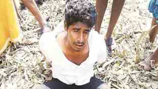 dalit youth lynched in tamil nadu, dalit youth open defecation, dalit lynching case, tamil nadu police, villupuram, india news, indian express