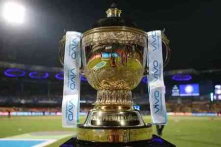 mumbai indians, chennai super kings, ipl schedule, ipl 2020, ipl 2020 schedule, ipl, ipl news, indian premier league, cricket news