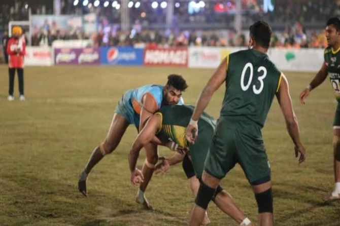 kabaddi world cup, india kabaddi, pakistan kabaddi, india vs pakistan, ind vs pak, india vs pakistan kabadi, ind vs pak kabaddi, pakistan kabaddi world cup, india kabaddi world cup, circle style kabaddi, indian sports