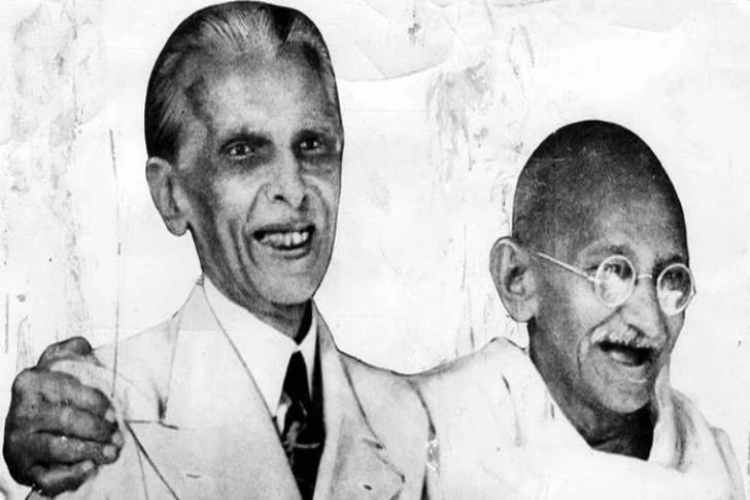 partition, jawaharlal nehru, 1947 india partition, india pakistan partition, mahatma gandhi, muslim league, quit india movement, india independence, indian express opinions