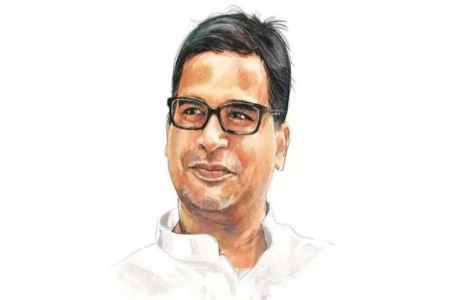 prashant kishor, prahsnt kishor jdu expulsion, political strategist, ipac, prashant kishor on caa, prashant kishor on delhi assembly election, indian express
