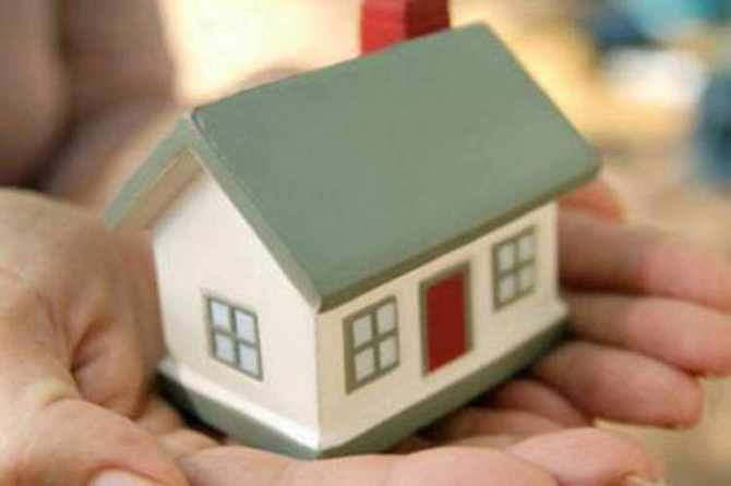new rent policy, property grabbing, housing for all, PM Modi, tenants