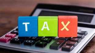 tax saving, plans, elss, ppf, epf, nps, tax saving options for salaried 2019-20,