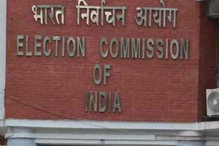 rajya sabha seats elections, rajya sabha seats election dates, election commission, ec announces dates for rs seats polls, india news, indian express