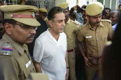 indian 2,kamalhassan,lyca productions,indian 2 latest update
