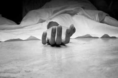 chennai, student suicide, Suicide, SRM, College, Chennai, Kattankulathur, SRM Suicide, Student