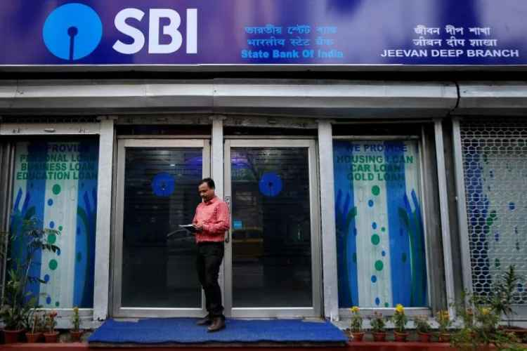 SBI, SBI e auction, State Bank of India, Bidding, SBI mega e auction, auction