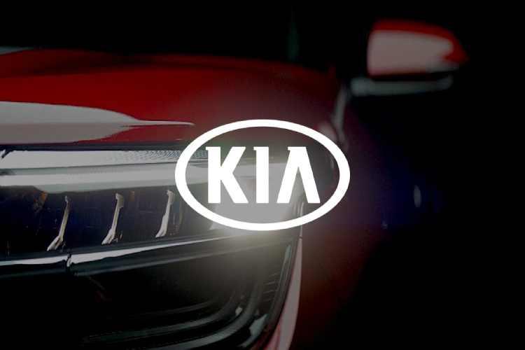 KIA motors, Kia plant, kia news, kia Andhra plant, kia motors Andhra plant, Tamil nadu, reuters, Chandrababu naidu, Jagan Mohan reddy