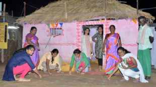 chennai, village ticket, villages, agriculture, practices, america, illegal migration, indians, sky walk, bengaluru, tamilians, local guy, karnataka, bill, assembly