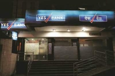 yes bank crisis, yes bank loans, yes bank shut down, யெஸ் பேங்க் நெருக்கடி, யெஸ் வங்கி நெருக்கடி, யெஸ் வங்கி பிரச்னை, yes bank opinion, p chidambaram article on yes bank crisis, ப சிதம்பரம், yes bank issue, Tamil indian express news