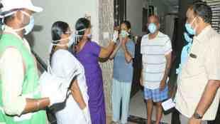 Coronavirus,covid19, Sri Lanka reports first covid19 death, கொரோனா வைரஸுக்கு இலங்கையில் முதல் உயிரிழப்பு, சென்னையை ஆபத்தான பகுதியாக அறிவித்த இலங்கை, sri lanka officials terms, Chennai COVID-19 high-risk zone, chennai, sri lanka covid19, coronavirus latest news