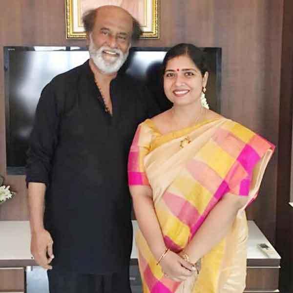 oorvambu lakshmi, sembaruthi serial vanaja