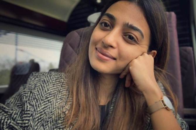 actress Radhika Apte, Radhika Apte Went To London by flight, Radhika Apte Shares Immigration Experience, ராதிகா ஆப்தே, லண்டன் சென்ற ராதிகா ஆப்தே, கொரோனா வைரஸ், radhika apte back in london, radhika apte in london, coronavirus, covid-19, coronavirus in london, லண்டன்