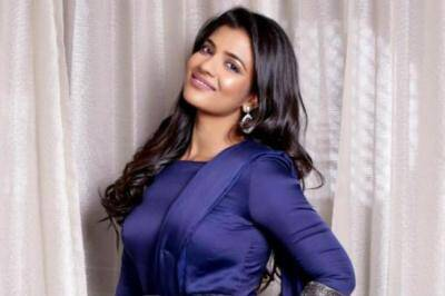 Aishwarya Rajesh advice for fan
