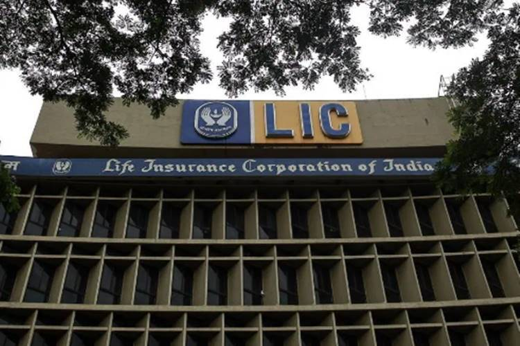LIC policy Important premium payment