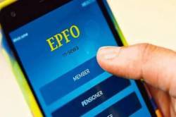 Government allows over 6 crore subscribers to withdraw EPF amid lockdown