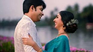 Coronavirus outbreak, uthra unni wedding postponed