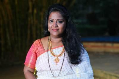 Latha Arunkumar, Women's Day 2020