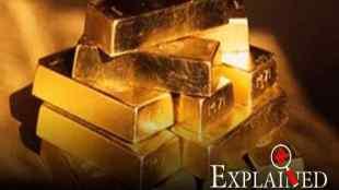 up gold deposits, sonbhadra gold deposits, சோன்பத்ரா, தங்க சுரங்கம், இந்திய புவியியல் மையம், gold deposits sonbhadra, gold deposits up, தங்கம் கண்டுபிடிப்பு, geological survey of india, ஜிஎஸ்ஐ, gsi on up gold deposits, gsi on sonbhadra gold deposits, india news, Tamil indian express
