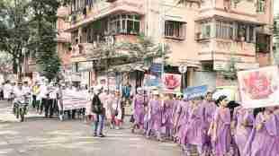 Improving Healthcare,மகாராஷ்டிரா, உடல் உறுப்பு தானம், தமிழகத்த முந்திய மகாராஷ்டிரா, தெலங்கானா, ZTCC, Maharashtra overtakes Tamil Nadu, organ donation transplants, Maharashtra overtakes Telangana