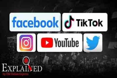 modi likely to quit socila media, how to quit social media facebook, பிரதமர் மோடி, சமூக ஊடகங்கள், இன்ஸ்டாகிராம், டுவிட்டர், டிக்டாக், சமூக ஊடகங்களில் இருந்து வெளியேறுவது எப்படி, instagram twitter tiktok, modi social media, how to quit facebook, how to quit instagram, how to deactivate twitter, how to deactivate facebook, how to quit tiktok