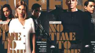 coronavirus, coronavirus outbreak, james bond, கொரோனா வைரஸ், கொரோனா வைரஸ் பாதிப்பு, ஜேம்ஸ் பாண்ட், நோ டைம் டூ டை, ஹாலிவுட், ஜேம்ஸ் பாண்ட் படம் ரிலீஸ் தள்ளிவைப்பு, james bond movie, no time to die release postponed, hollywood movie no time to die, hollywood cinema, james bond movie release postponed