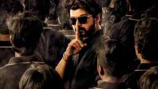 thalapathy vijay, master release, Master ott platform