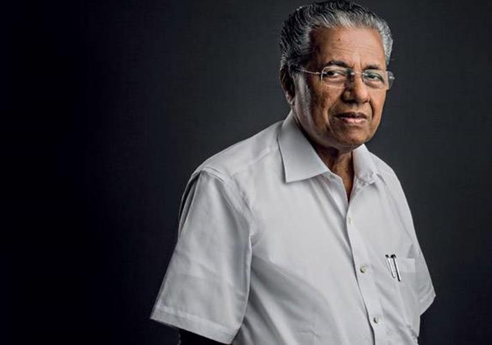 Coronavirus Kerala fights COVID19 100th day special report in Tamil