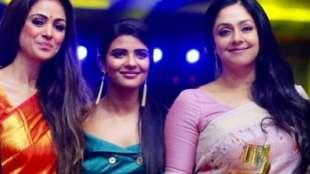 Tamil Celebrities Photos, Aishwarya rajesh, simran, jyothika