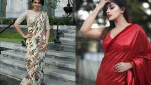 Tamil Celebrities Photos, Andrea Jeremiah, Yashika Anand