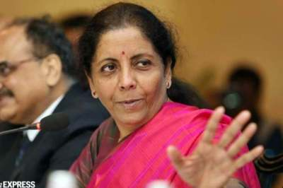 Income tax filing deadline extended, finance minister nirmala sitharaman announced, Income tax filing deadline extended till June 30th, நிர்மலா சீதாராமன், வருமானவரி தாக்கல் செய்ய கால அவகாசம் நீட்டிப்பு, வருமானவரி தாக்கல் செய்ய ஜூன் 30 வரை கால அவகாசம் நீட்டிப்பு, நிதியமைச்சர் நிர்மலா சீதாராமன் அறிவிப்பு, IT filing date extended, IT filing lost date extended, new IT filing date announced, Income Tax filing till June 30th, nirmala sitharaman, Corona relief, in a view of covid-19, no charge for other bank atm uses
