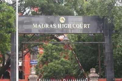 coronavirus, corona virus lockdown, chennai high court gave bail order after inquiry by phone, போனில் விசாரித்து ஜாமின், சென்னை உயர் நீதிமன்றம், கொரோனா வைரஸ், chennai high court inquiry by phone, chennai high court news, corona latest news, coronavirus news in tamil