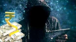 Novel Coronavirus, coronavirus, To contain the spread of highly infectious COVID-19, Novel Coronavirus, COVID-19, ஆன்லைன், டிஜிட்டல் பணம் பரிவர்த்தனை, கொரோனா வைரஸ், advised to maintain social distancing, avoid visiting crowded places, கணினியை கொரோனாவிடம் இருந்து காப்பாற்றுவது, online digital transaction, protect computer laptop from coronavirus, laptop computer cleaning, money