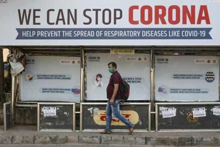 pm cares, pm cares coronavirus, coronavirus, pm modi coronavirus fund, கொரோனா வைரஸ் நிவாரண நிதி, பிஎம் கேர்ஸ், பிஎம் கேர்ஸ் நிதி, PM Modi Coronavirus Relief Fund, பிரதமர் மோடி, lockdown india, coronavirus lockdown,covid 19, india coronavirus, citizens organizations how to contribute to pm cares, tamil indian express news, donate to PM CARES Fund, PM Narendra Modi, Akshay Kumar donates rs 25 cr