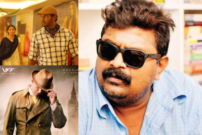 Mysskin Angry Speech on Vishal Thupparivaalan 2 Issue