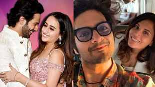 Varun Dhawan Natasha Dalal, Richa Chadha Ali Fazal Wedding Postponed due to Coronavirus