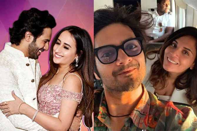 Varun Dhawan Natasha Dalal, Richa Chadha Ali Fazal Wedding Postponed due to Coronavirus