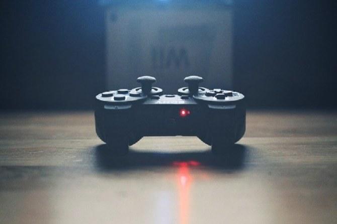 Video Games for self quarantine