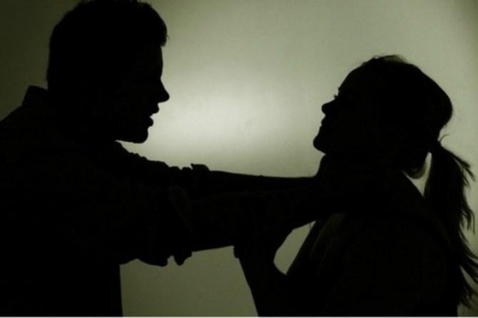 Violence against Women, pcvc ngo, crime prevention & victim care