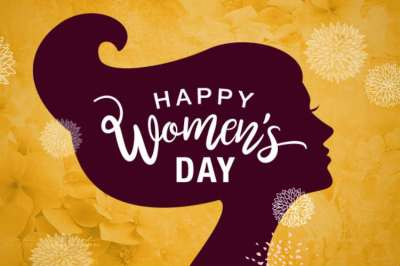 womens day wishes, happy womens day 2020 quotes