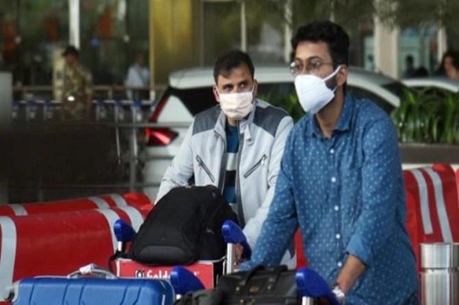 corona virus. Corona virus tamil news, Corona virus news in tami
