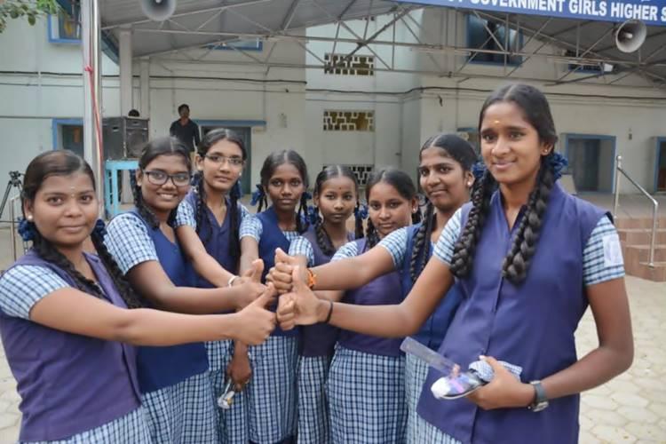 Tamil News Today Live tamilnadu