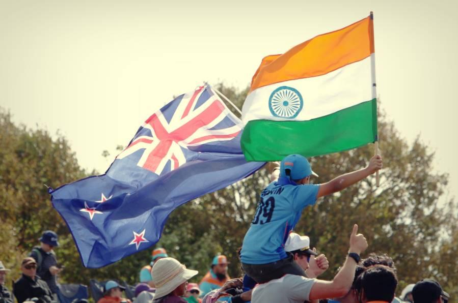 nz beat india 2nd test match reactions