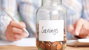 how to save income tax here 5 points