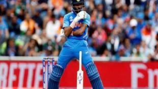 ind VS sa odi series india team list, schedule, full details