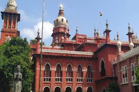 plastic usage case madras high court tamil nadu government