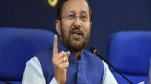 Cabinet approves 4% hike in DA to 21%
