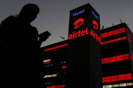 Airtel offer mobile, DTH, broadband services under one single plan