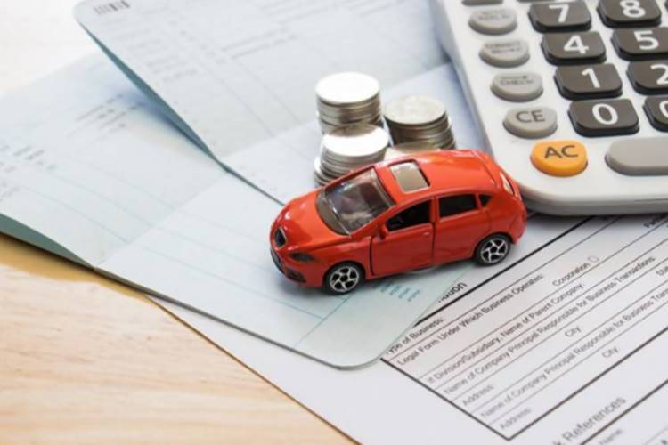 Motor third-party insurance premium to remain same till further notice
